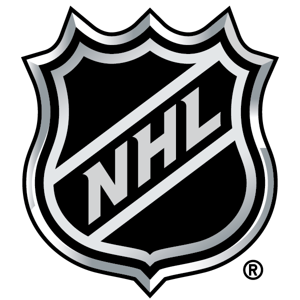 Partner_US_Logo_Sheet_NHL_Color