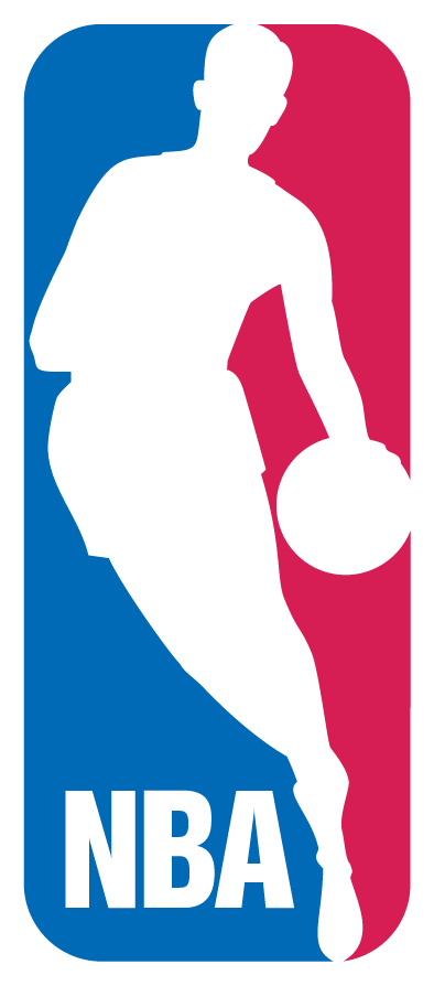 NBA Official Logo