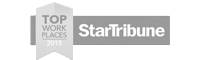 star_trib_top_places_grayscale