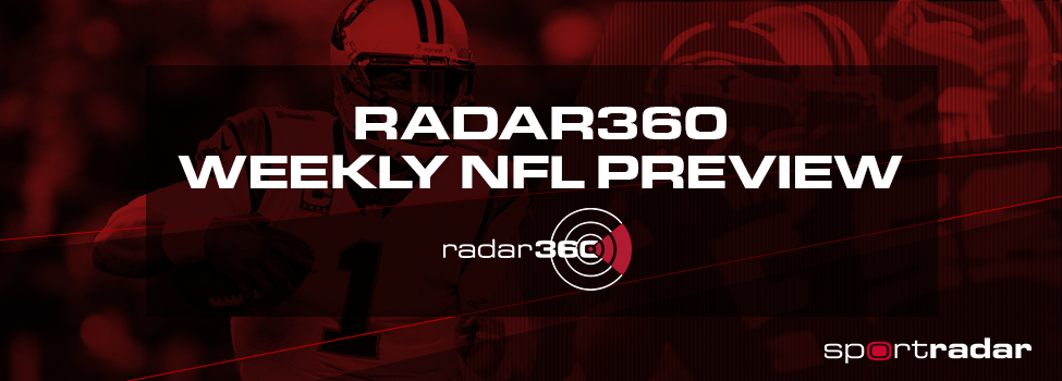 radar360_nfl-review