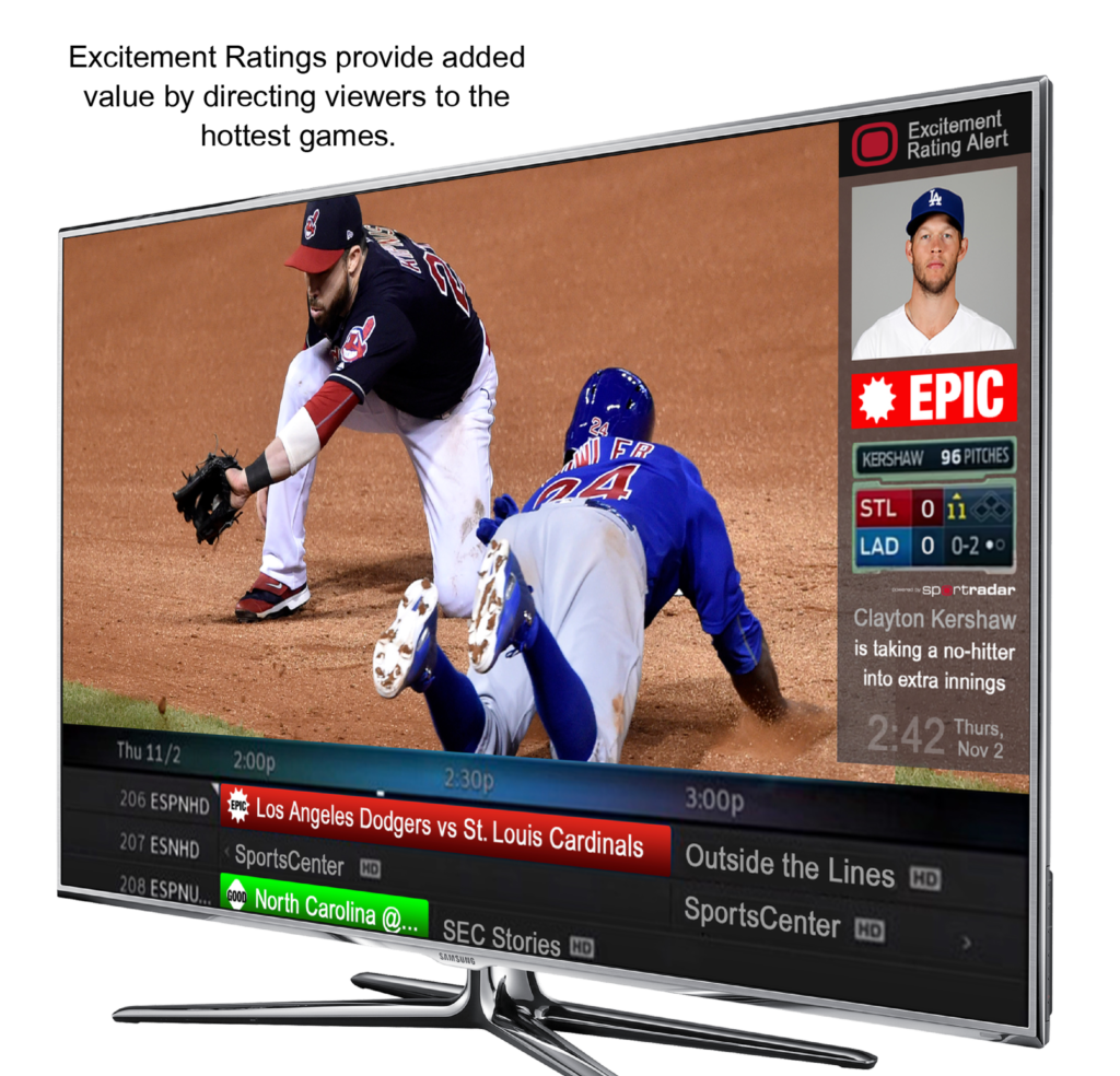 Broadcast_TV_Guide_Kershaw_Final